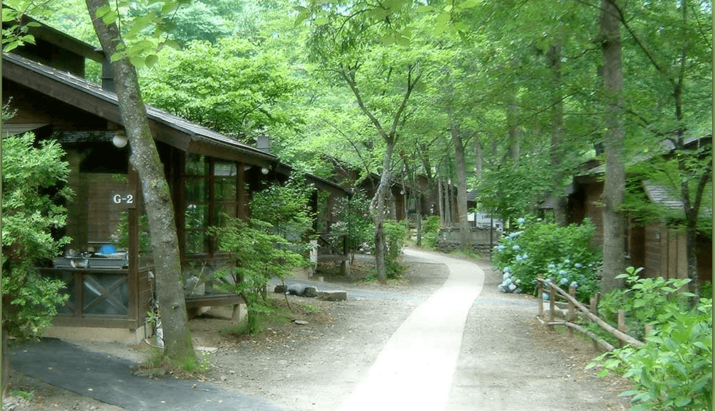 仙台 芋煮 会場 秋保木の家