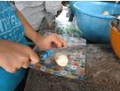 山形風芋煮里芋